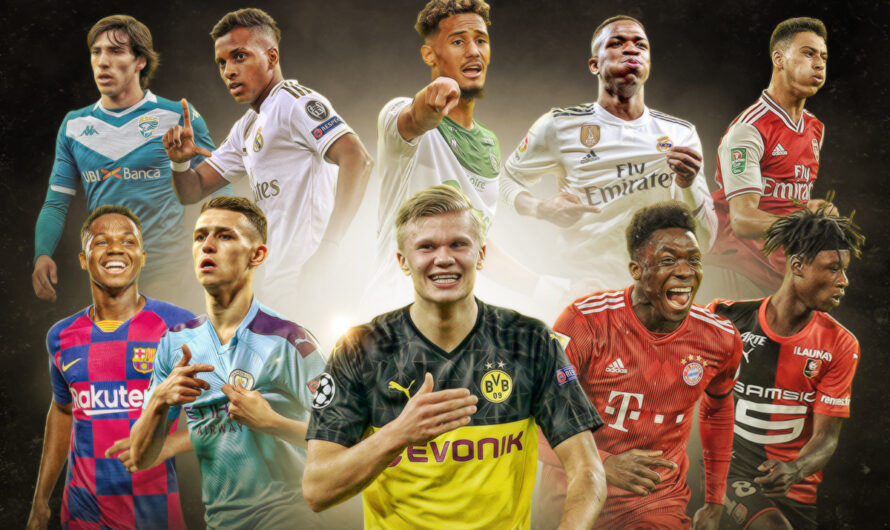 Free predictions of soccer For Today, Wednesday 23rd September 2020