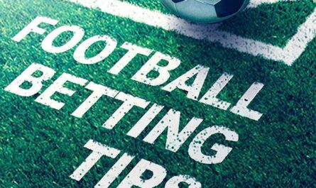 Free Sports Betting Tips for Tuesday 29th September 2020