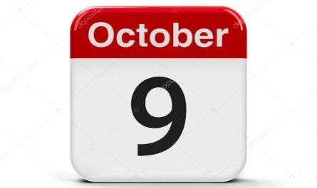 Free Betting Tips for Friday 9th October 2020