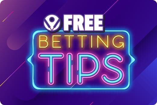 Free Sports Betting Tips for Tuesday 27th October 2020