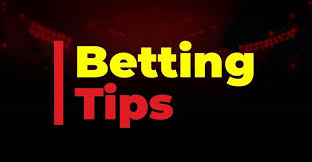 Free Sports Betting Tips for Friday 23rd October 2020
