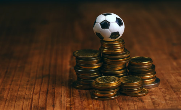 Free Sports Betting Tips for Monday 16th November 2020