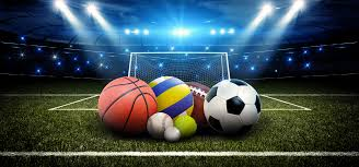 Free Sports Betting Tips for Monday 2nd November 2020